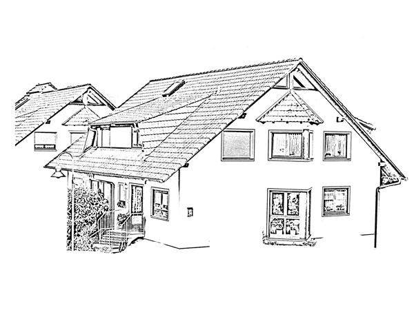 online kostenlose Immobilienbewertung durch Makler Asfim